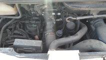 Dezmembrez motor lancia phedra 2.2jtd 94kw 128cp 2...