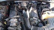 Dezmembrez motor Mercedes 3.0 cdi V6 2005-2013