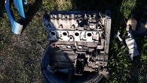 Dezmembrez motor Opel Frontera A sport 2000 benzin...
