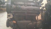 Dezmembrez motor peugeot 406 2 0i 99kw 1999