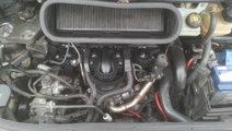 Dezmembrez motor renault espace 2.2dci 110kw 2003
