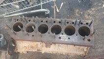 Dezmembrez Motor tip SAVIEM 797-05  Capacitate: 54...