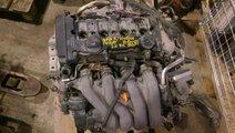 Dezmembrez motor Volkswagen Golf 5, fabr. (2005 - ...