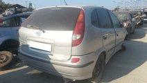 Dezmembrez Nissan Almera Tino , an fabr.2002 2.2D ...