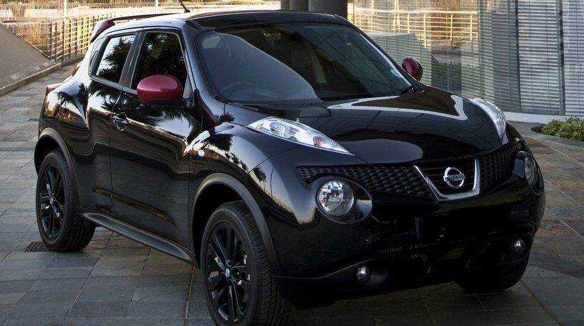 Dezmembrez Nissan Juke 1,5 dci 2013