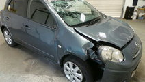 Dezmembrez Nissan Micra K13 2013 1.2i