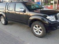 Dezmembrez Nissan Navara 2.5D, an 2008