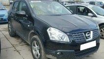 Dezmembrez Nissan Qashqai, an fabr. 2008 , 1.5dCi,...