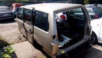 Dezmembrez Nissan Terrano II