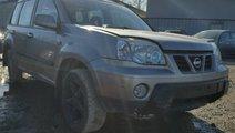 Dezmembrez Nissan X-Trail T30, an fabr. 2003 , 2.2...