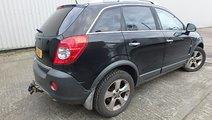 Dezmembrez Opel Antara, 2.0cdti, orice piesa!