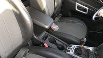 Dezmembrez Opel Antara 2.2 4x4