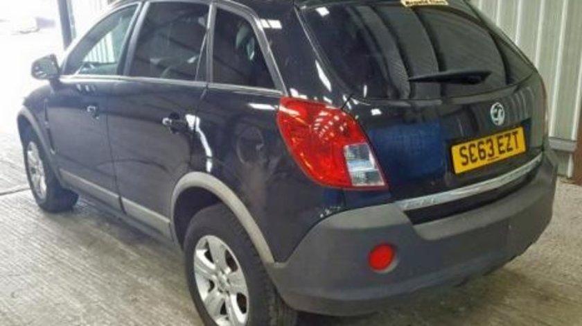Dezmembrez Opel Antara, 2.2 cdti