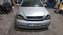 Dezmembrez Opel Astra Bertone 1.8 16V z18xe 125 ca...