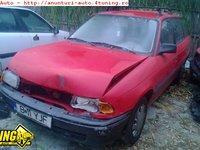 Dezmembrez Opel Astra F 1 4 monopunct