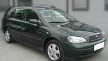 Dezmembrez Opel Astra G 1 4i 1 6i 1 8i 1 7 DT DTI ...