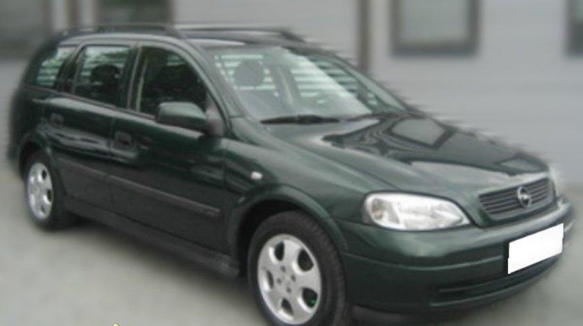 Dezmembrez Opel Astra G 1 4i 1 6i 1 8i 1 7 DT DTI si CDTI 2 0 DTI