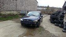 Dezmembrez Opel Astra G 1 6 16v ecotec 2002