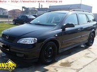 Dezmembrez Opel Astra G 1 7 dti Caravan 2003