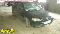 Dezmembrez Opel Astra G 1 8 ecotec an 2000
