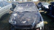 Dezmembrez Opel Astra G 1.8i 16v