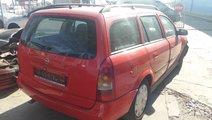 Dezmembrez Opel Astra G 2.0D, an 2002