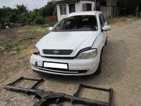 Dezmembrez Opel Astra G 2.0dti 16v;2001 ;Combi