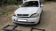 Dezmembrez Opel Astra G 2.0dti 16v