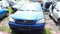 Dezmembrez Opel Astra G, an 2004, motorizare 1.6