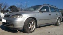Dezmembrez Opel Astra G an fabr. 1999, 1.7D Turbo