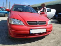 Dezmembrez Opel Astra G CARAVAN 1,6 16V,
