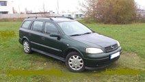 Dezmembrez Opel Astra G Caravan , 1.7 DTI , 55 KW ...