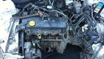 Dezmembrez Opel Astra G caravan din 2001 motor de ...