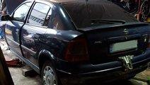 Dezmembrez Opel Astra G Sedan