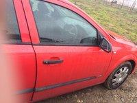 Dezmembrez Opel Astra H 1.3 cdti 90 cp 6 trepte z13dth