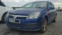 Dezmembrez Opel Astra H 1.3cdti
