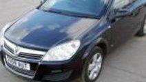 Dezmembrez Opel Astra H 1.4b, 1.6b, 1.3cdti, 1.7cd...