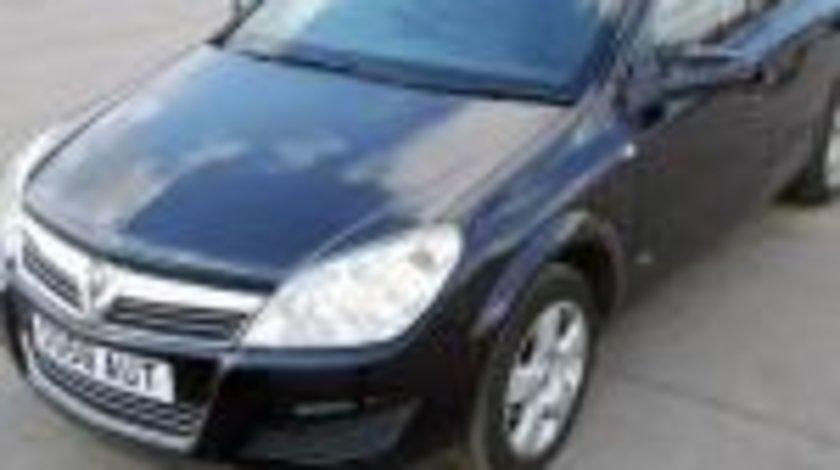 Dezmembrez Opel Astra H 1.4b, 1.6b, 1.3cdti, 1.7cdti, 1.9cdti DT DTH DTL DTR DTJ