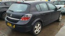Dezmembrez Opel Astra H, 1.4benzina 2007
