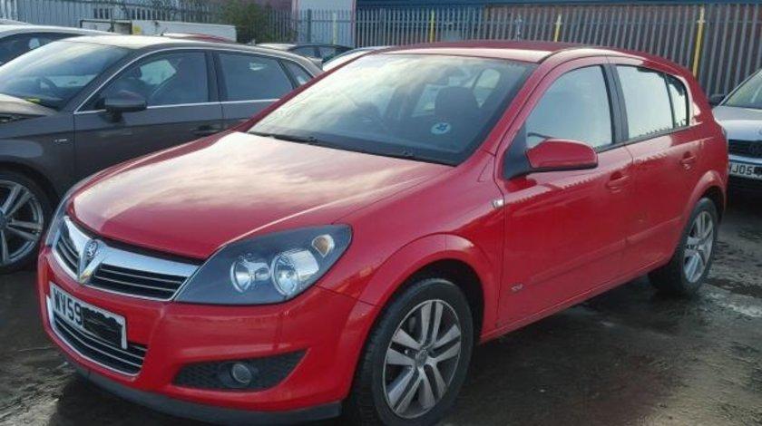 Dezmembrez Opel Astra H, 1.6benz 2009