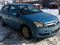 Dezmembrez Opel Astra h 1.7 cdti 101 cai