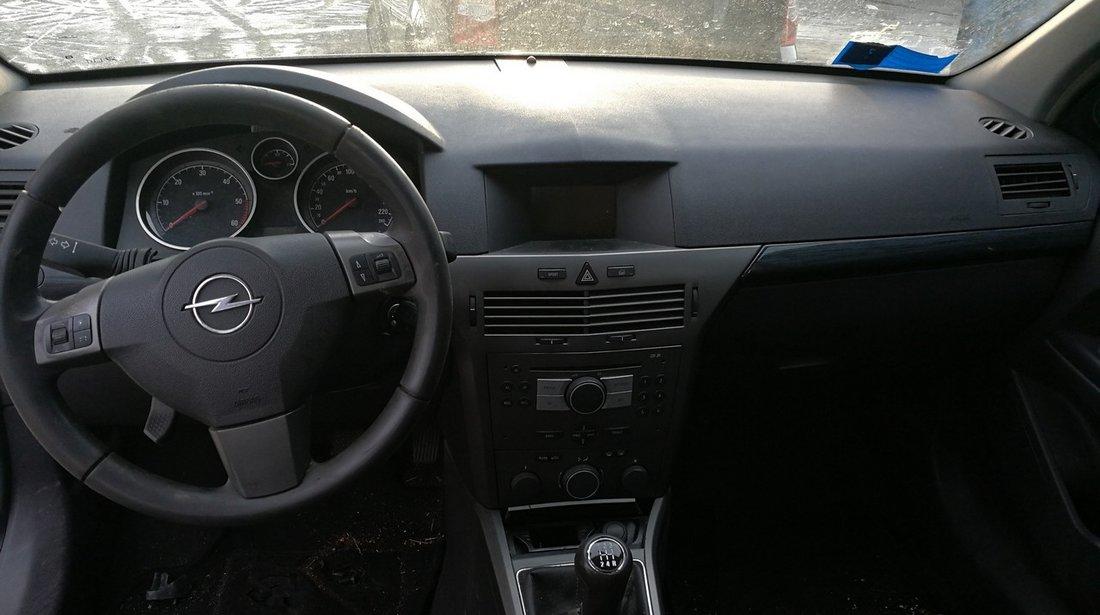 DEZMEMBREZ Opel Astra H 1.7cdti tip Z17DTH