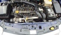 Dezmembrez Opel Astra h 1.7cdti z1.7dth