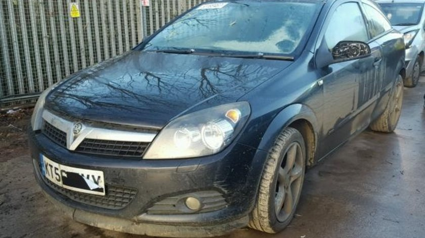 Dezmembrez Opel Astra H, 1.8benzina 2007