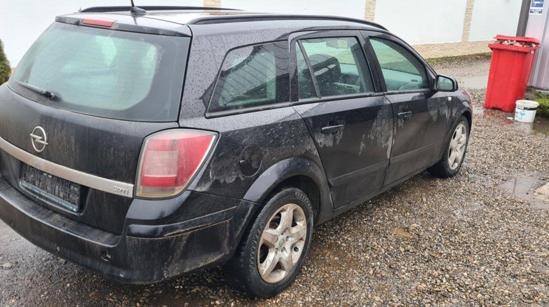 Dezmembrez Opel Astra H 1.9 CDTI 2005 2006 2007 2008