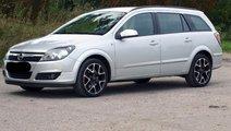 Dezmembrez Opel Astra H 1.9CDTI, an 2006