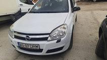 Dezmembrez Opel Astra H 2005 Break 1.3 cdti