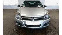 Dezmembrez Opel Astra H 2006 Hatchback 1.7 DTH Mot...