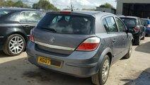 Dezmembrez Opel Astra H 2007 1.6benz