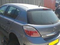 Dezmembrez Opel Astra H 2007, 1.7 CDTI